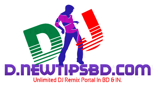 D.NewTipsBD.Com